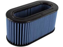 aFe Power - aFe Power 10-10012 MagnumFLOW OE Replacement PRO 5R Air Filter - Image 1