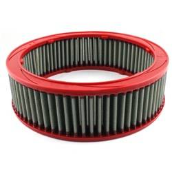 aFe Power - aFe Power 10-10017 MagnumFLOW OE Replacement PRO 5R Air Filter - Image 1