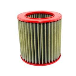 aFe Power - aFe Power 10-10020 MagnumFLOW OE Replacement PRO 5R Air Filter - Image 1