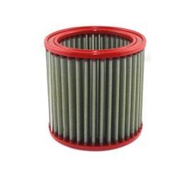 aFe Power - aFe Power 10-10042 MagnumFLOW OE Replacement PRO 5R Air Filter - Image 1
