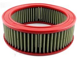 aFe Power - aFe Power 10-10068 MagnumFLOW OE Replacement PRO 5R Air Filter - Image 1
