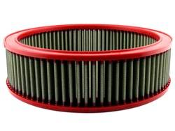 aFe Power - aFe Power 10-10077 MagnumFLOW OE Replacement PRO 5R Air Filter - Image 1