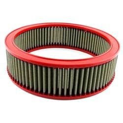 aFe Power - aFe Power 10-10078 MagnumFLOW OE Replacement PRO 5R Air Filter - Image 1