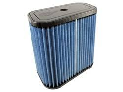 aFe Power - aFe Power 10-10116 MagnumFLOW OE Replacement PRO 5R Air Filter - Image 1