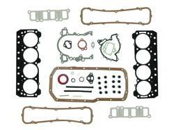 Mr. Gasket - Mr. Gasket 7141 Engine Rebuilder Overhaul Gasket Kit - Image 1