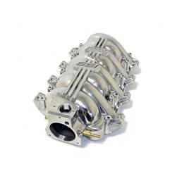 BBK Performance - BBK Performance 50040 SSI-Series Intake Manifold - Image 1