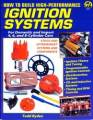 Hand Tool - Manual - MSD Ignition - MSD Ignition 9630 How To Build High Performance Ignition Systems