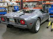 2005 Ford GT Super Car Cover