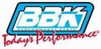 BBK Performance