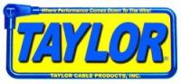 Taylor Cable